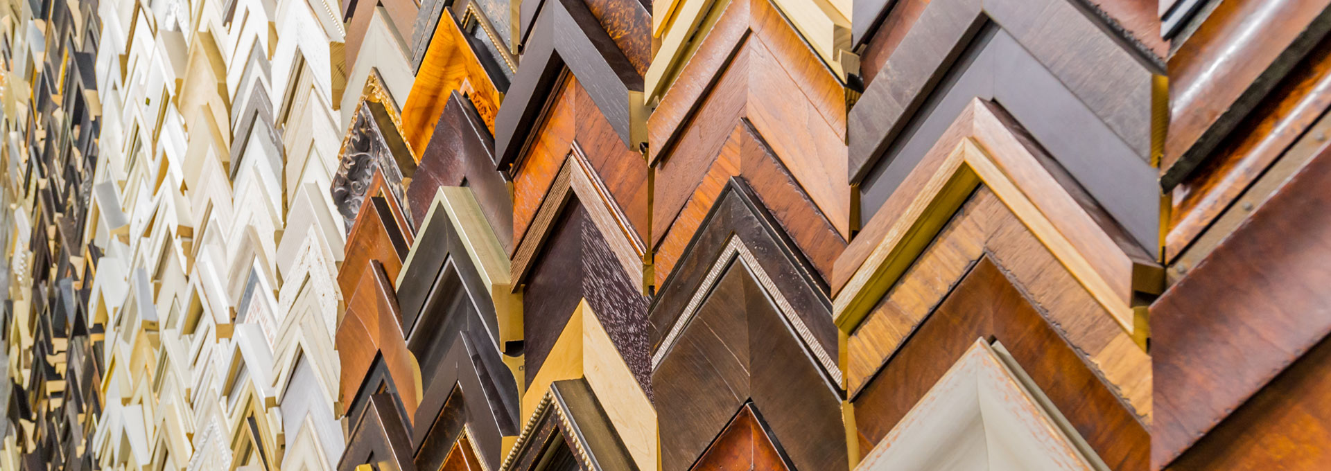custom framing services background | Aldecor Custom Framing & Gallery - Naples, Florida